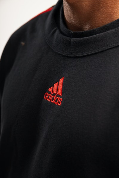 Placeholder for Ajax Icons Crewneck 6