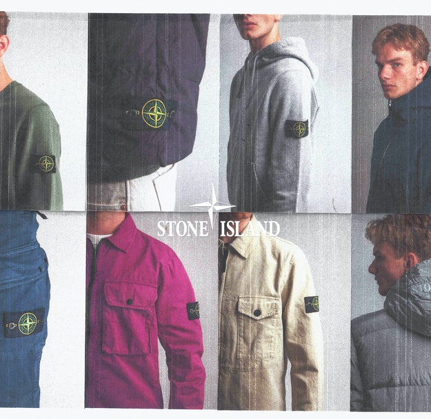 Placeholder for STONE ISLAND SCAN FULL WIDTH BANNER