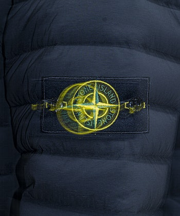 Placeholder for Stone Island SS21 FULL WIDTH