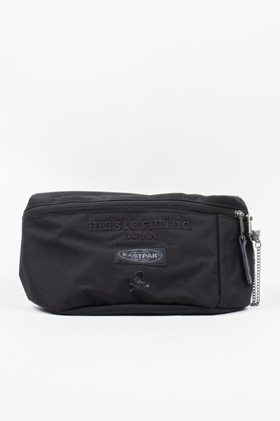 Placeholder for Eastpak x Mastermind Bane EKA5 B79 E181 1