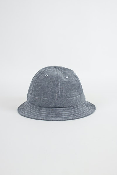 Placeholder for Pop trading company bell hat 1
