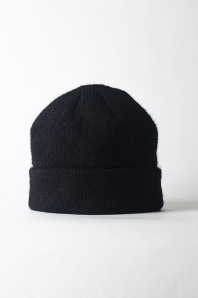 Placeholder for New amsterdam surf association hairy knitted beanie 2021328 1
