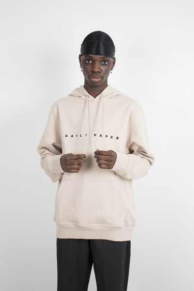 Placeholder for Daily Paper Elias Hoodie 2111016 1