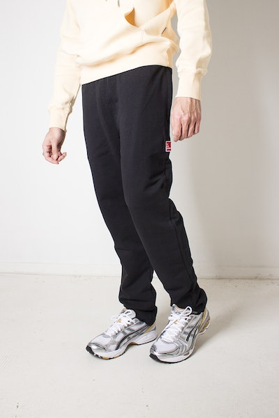 Placeholder for The New Originals Testudo Trousers TNO 203 9 D 500 1