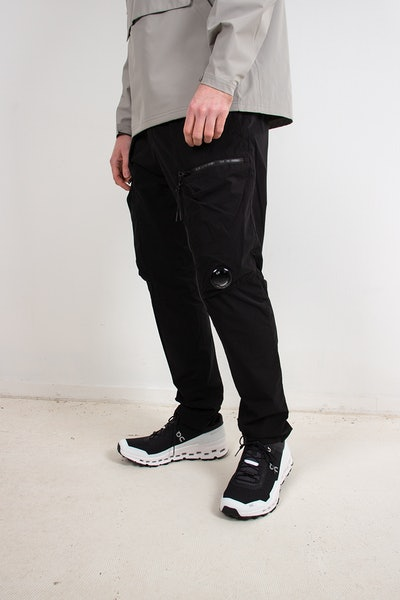 Placeholder for C P Company Cargo Pants 10 CMPA035 A005669 G 3
