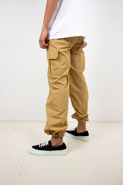 Placeholder for Daily Paper Kohargo Pants 2111131 2