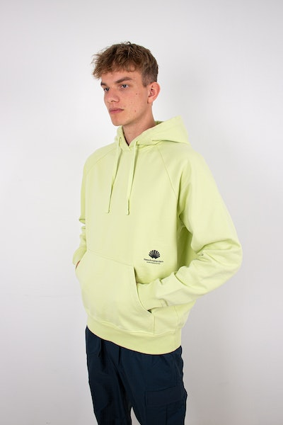 Placeholder for New Amsterdam Surf Association Cut Hoodie 2021043 2