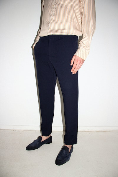 Placeholder for NN07 Cade Trousers 2111125107 200 1