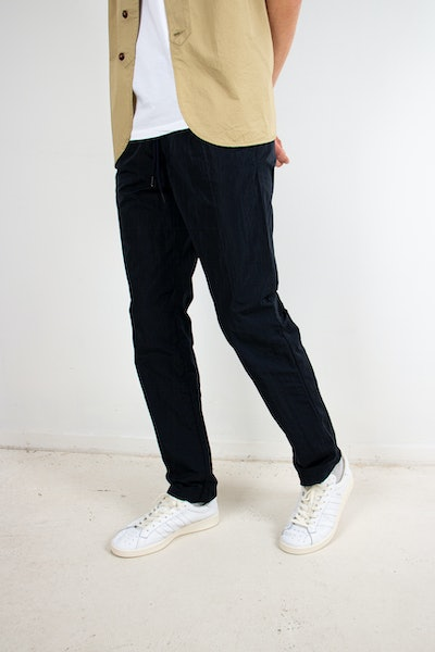 Placeholder for Paul Shark Woven Trousers 21414102 013 1