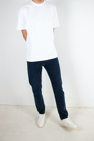 Placeholder for Tenue Lenny Denim LE DNM CO 2