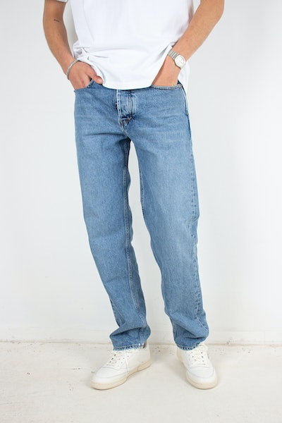 Placeholder for Tenue Penn Denim PENN AR 1
