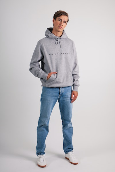 Placeholder for Daily Paper Alias Hoodie 2021178 1