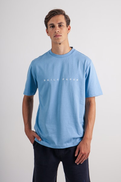 Placeholder for Daily Paper Alias T Shirt 2122003 2