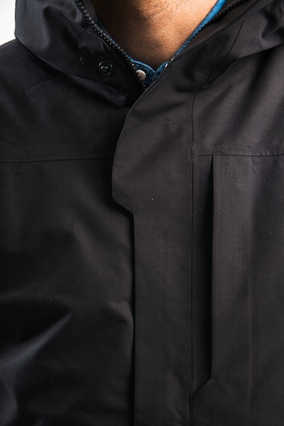 Placeholder for Arcteryx Therme Parka 441661 7
