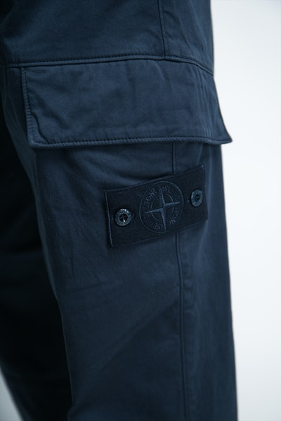 Placeholder for Stone Island Cargo Pant Ghost Piece Stone Island Cargo Pant Ghost Piece Stone Island Cargo Pant Ghost Piece MO7515312 F2 V0020 4
