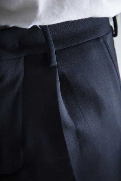 Placeholder for NN07 Bill Trousers 1684 2171684106 200 2