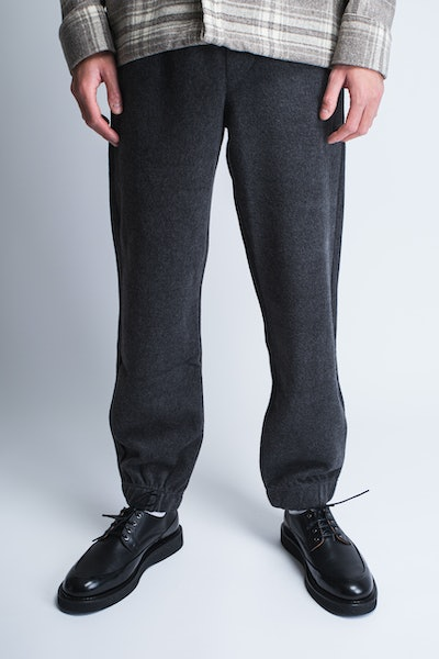 Placeholder for NN07 Fred Track Pants 2183454112 908 1