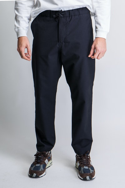 Placeholder for NN07 Keith Trousers 1219 2171219238 1