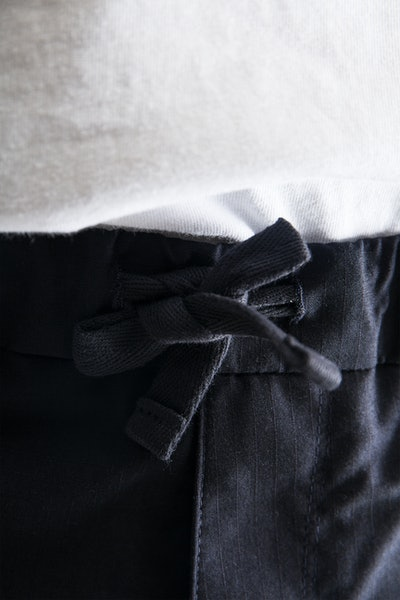 Placeholder for NN07 Keith Trousers 1219 2171219238 2