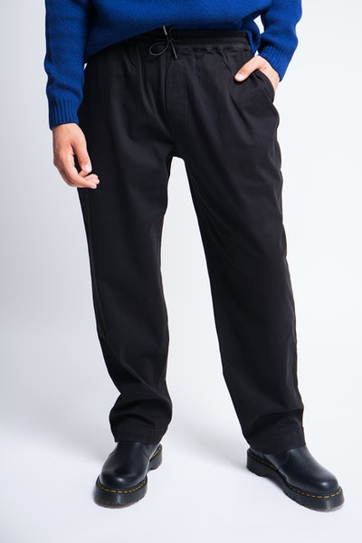 Placeholder for New Amsterdam Surf Association Work Trousers 2021270 1 2