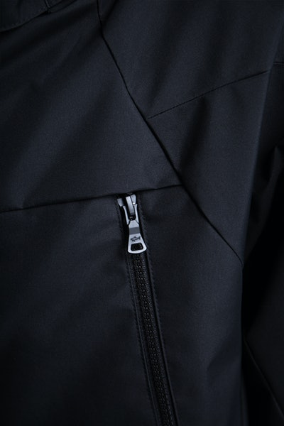 Placeholder for Paul Shark X White Mountaineering Typhoon Jacket 11312531 011 7