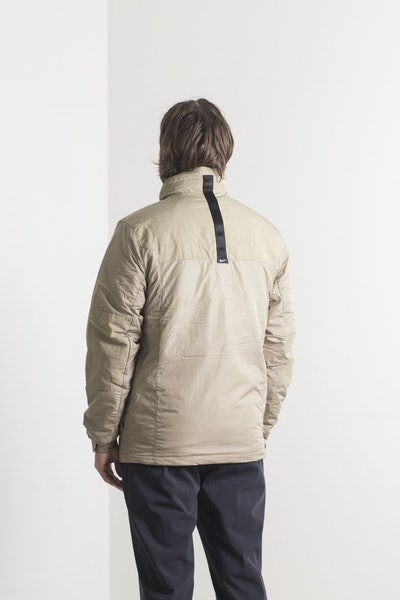Placeholder for NIKE Sportswear Synthetic Fill M65 Jacket CV5562 342 3