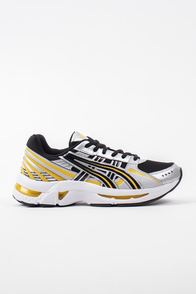 Placeholder for Asics gel kyrios 1021 A335 001 1