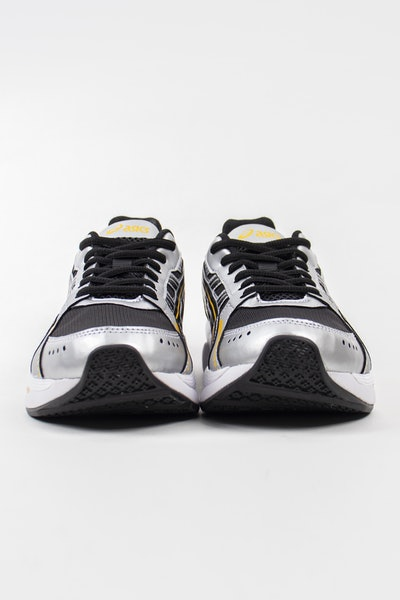 Placeholder for Asics gel kyrios 1021 A335 001 4