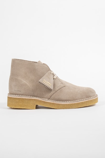 Placeholder for Clarks desert boot 221 26155800 1