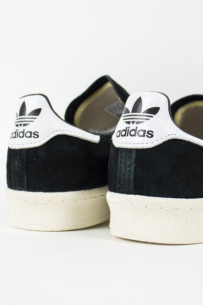 Placeholder for Adidas campus 80s FX5438 4