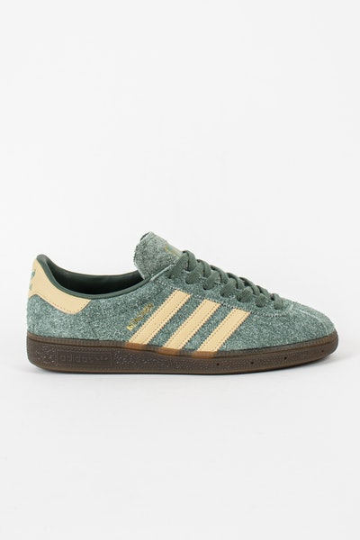 Placeholder for Adidas münchen fx5635 1