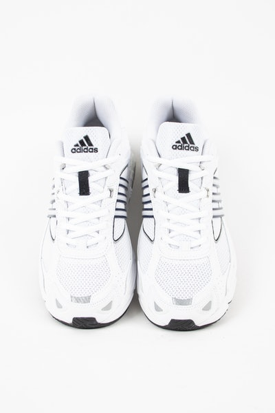 Placeholder for Adidas response cl fx6166 4