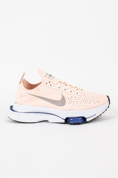 Placeholder for Nike w air zoom type cz1151 800 1