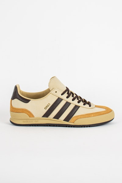Placeholder for Adidas cord FX5640 1