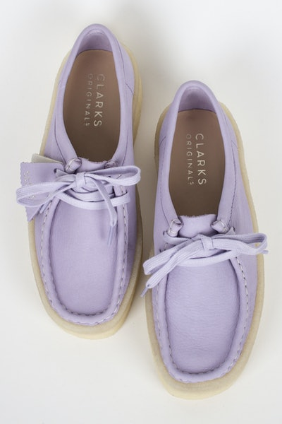 Placeholder for Clarks wallabee cup 26158157 4