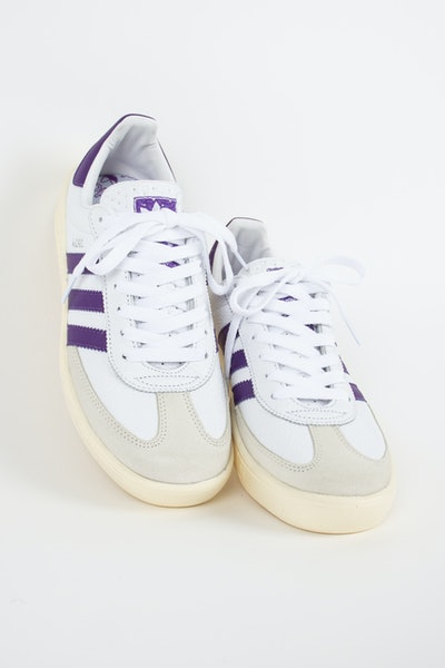Placeholder for Adidas madrid FX5643 2