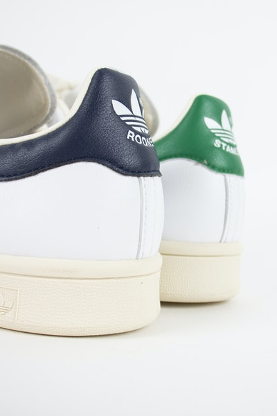 Placeholder for Adidas stan smith FY1794 3