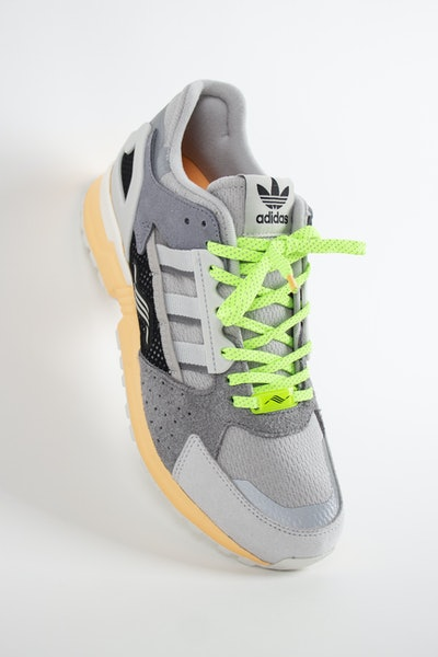 Placeholder for Adidas zx 10000 c FX6978 2