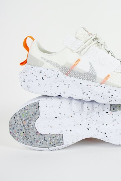 Placeholder for Nike w crater impact CW2386 100 3