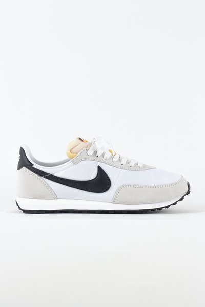 Placeholder for Nike waffle trainer 2 DH1349 100 1