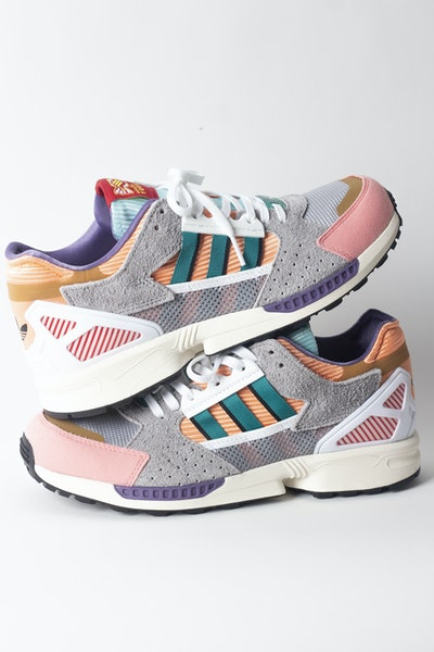 Placeholder for Adidas ZX 108 Candyverse GX1085 1
