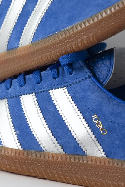 Placeholder for Adidas torino h01808 3