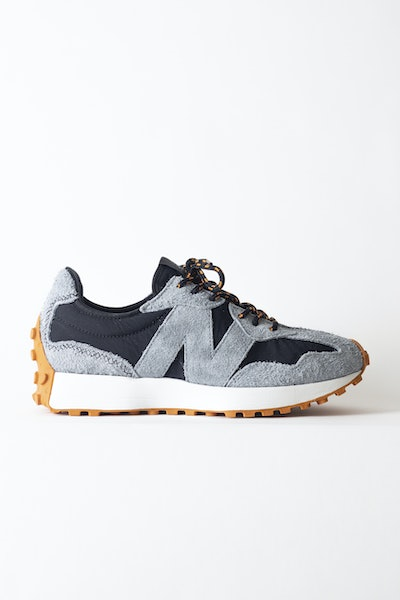 Placeholder for New balance ms327 re ms327re 1