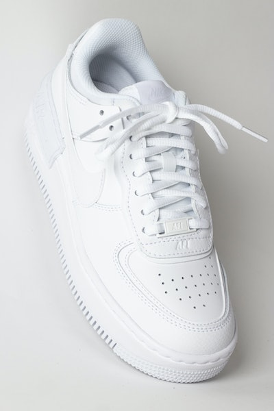 Placeholder for Nike w air force 1 shadow CI0919 100 2