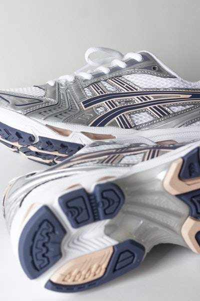 Placeholder for Asics gel kayano 14 1202 A056 103 2