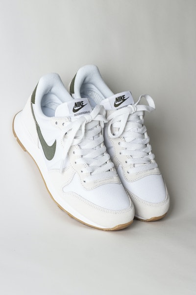 Placeholder for Nike w internationalis dn5064 100 4