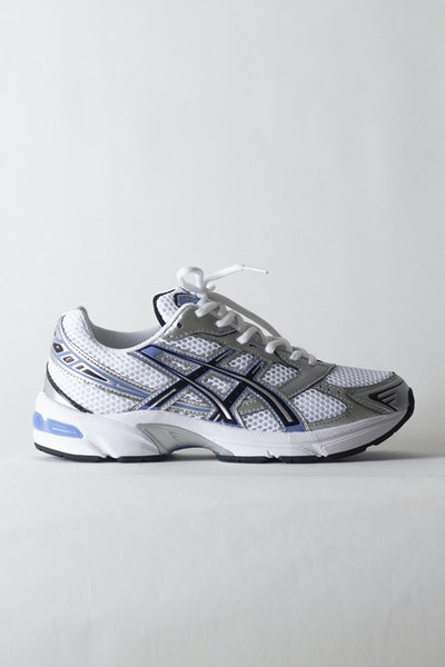 Placeholder for Asics W GEL 1130 1202 A164 105 1