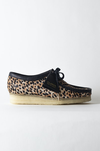 Placeholder for Clarks Originals Wallabee 26160033 1