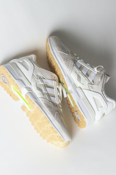 Placeholder for Adidas zx 10 000 c gx2721 3