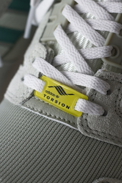 Placeholder for Adidas zx 8000 H02110 4